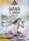 CARTOON. SHABA, EL ORIGEN