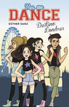 DESTINO: LONDRES (SERIE YES, WE DANCE 2)