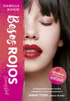 CHASING RED. 2: BESOS ROJOS