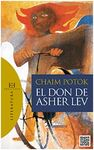 EL DON DE ASHER LEV