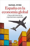 ESPAÑA EN LA ECONOMIA GLOBAL