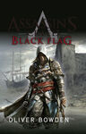 ASSASSIN'S CREED, 6 BLACK FLAG
