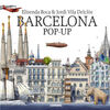 BARCELONA POP-UP ESP