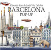 BARCELONA POP-UP ENG