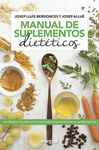 MANUAL DE SUPLEMENTOS DIETETICOS