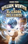 WILLIAM WENTON I EL LLADRE DE LURIDI