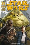 STAR WARS Nº35