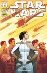 STAR WARS Nº44