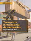 TRANSPORTE INTERNACIONAL DE MERCANCIAS CFGS