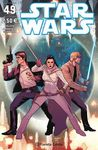 STAR WARS Nº49