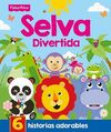 SELVA DIVERTIDA - FISHER PRICE