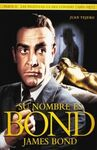 SU NOMBRE ES BOND. JAMES BOND. PARTE II