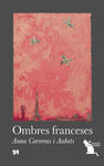 OMBRES FRANCESES