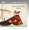 THE ODYSSEY - MINI CLASICOS