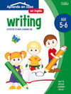 WRITING/AGE 5-6/ACTIVITIES TO MAKE LEARNING FUN/AP