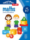 MATHS/AGE 6-7/ACTIVITIES TO MAKE LEARNING FUN/APRE