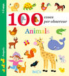 100 COSES PER OBSERVAR - ANIMALS