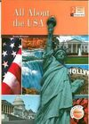 ALL ABOUT USA (BAR 2º ESO)