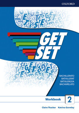GET SET 2. WORKBOOK
