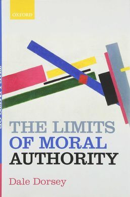 DESCARGAR THE LIMITS OF MORAL AUTHORITY