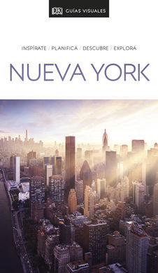 GUIA VISUAL NUEVA YORK 2019