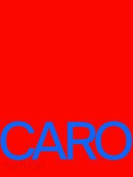 DESCARGAR ANTHONY CARO