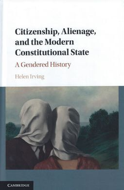 DESCARGAR CITIZENSHIP, ALIENAGE AND THE MODERN CONSTITUCIONAL STATE