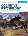 COGNITIVE PSYCHOLOGY. IN AND OUT OF THE LABORATORY