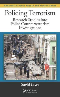 policing skid row Down, out, and under arrest policing and everyday life in skid row by stuart forrest university of chicago press, 2016 352 pages $2750 cloth.