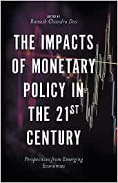 THE IMPACTS OF MONETARY POLICY IN THE 21ST CENTURY