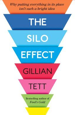 THE SILO EFFECT: ORDERED CHAOS