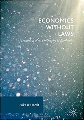 ECONOMIC WITHOUT LAWS