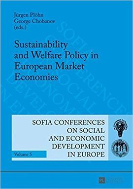 SUSTAINABILITY AND WELFARE POLICY IN EUROPEAN MARKET ECONOMICS