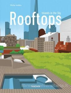 URBAN ROOFTOPS ISLANDS IN THE SKY (PO/ES/IT)