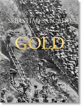 DESCARGAR SEBASTIAO SALGADO GOLD