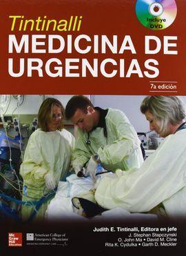 DESCARGAR MEDICINA DE URGENCIA