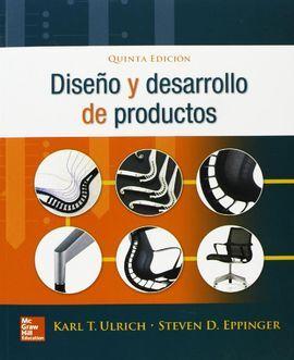 DESCARGAR DISENO Y DESARROLLO DE PRODUCT