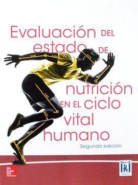 DESCARGAR EVALUACION ESTADO NUTRICION CICLO VITAL HUMANO