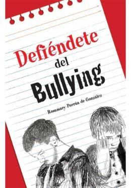 DEFIÉNDEME DEL BULLYING