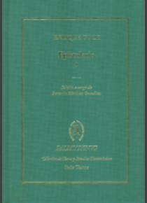 DESCARGAR EPISTOLARIO II