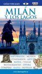 DESCARGAR MILAN Y LOS LAGOS GUIAS VISUALES