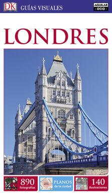 DESCARGAR LONDRES