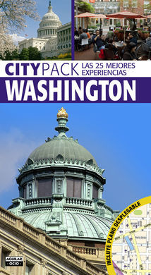 WASHINGTON (CITYPACK)