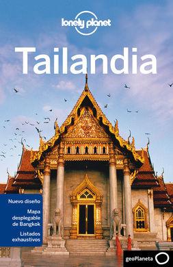 DESCARGAR TAILANDIA