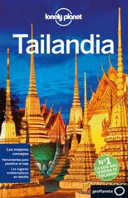 DESCARGAR TAILANDIA 6