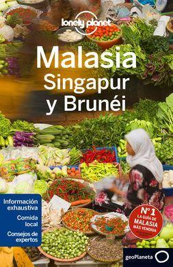 DESCARGAR MALASIA, SINGAPUR Y BRUNEI 3