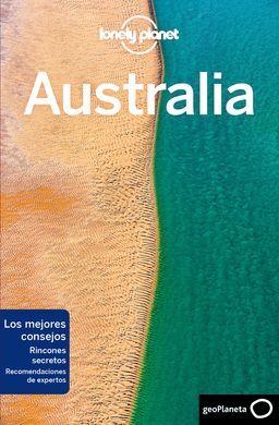 DESCARGAR AUSTRALIA 4