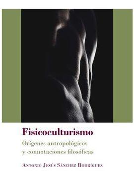 DESCARGAR FISICOCULTURISMO