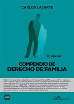 DESCARGAR COMPENDIO DE DERECHO DE FAMILIA