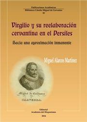 DESCARGAR VIRGILIO Y SU REELABORACIÓN CERVANTINA EN EL PERSILES